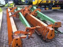 Used Amazone RE Duo