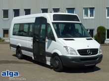 Used Mercedes Benz 5