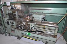 Used Mori Seiki in V