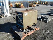 HOBART TR-300 Electric Welders