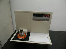 TA Instruments DSC 2920 Differe