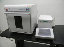 Milestone Tissue Processing RHS