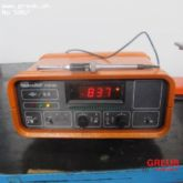 TESA TTP30 measuring machine