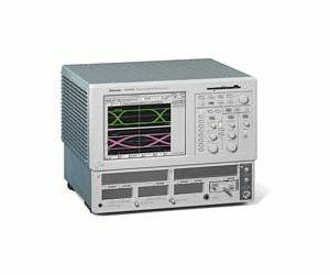 Tektronix TDS8200 in Taiwan