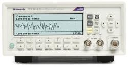 Tektronix FCA3120 in United States