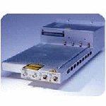 Agilent HP 81480A in United