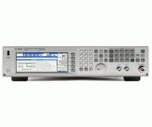 Agilent HP KT-N5182A-503/1EL/250K/652/_ER in United