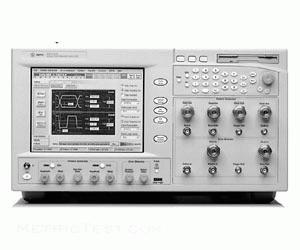 Keysight (Agilent/HP) 86130A in Germany