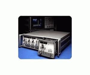 Agilent HP 8350B/83595A in United