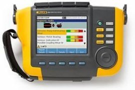 Fluke 810 in United States