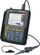 AEMC OX7202 200MHz in United
