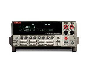 Keithley 2430 in United States