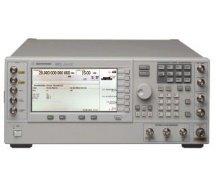 Agilent HP E8267C-520 in United
