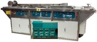 Crest Ultrasonics OC4-1218-HE in United