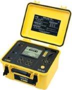 AEMC 6555 in United States