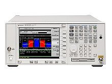 Keysight E4445A in United States