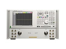 Keysight E8362B in United States