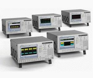 Tektronix AWG7051 in United States