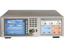 Agilent HP 81134A in United