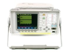 Agilent HP 37718A in United