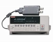 Keithley 6430 in United States