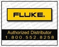 Fluke 1750/SITE-L in United States