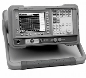 Agilent HP N8975A in United