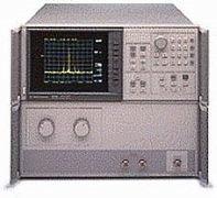 Agilent HP 8504B in United