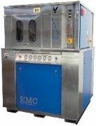 EMC 12A Eagle in United