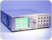 Agilent HP 8164A in United