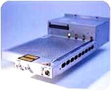 Agilent HP 81680A in United