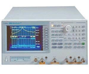 Agilent HP KT-4396B/10/1D5/1D6_ER in United