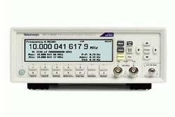 Tektronix MCA3040 in United States