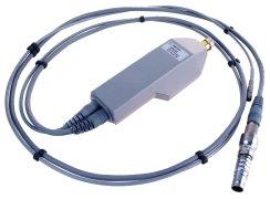 Keysight / Agilent N5532A-550 in