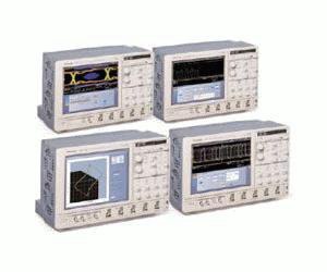 Tektronix DPO7354 in United States