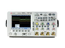 Keysight MSO6054A in United States
