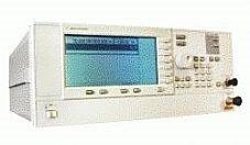 Agilent HP E8247C in United