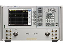 Keysight E8364C in United States