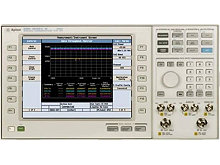 Agilent HP E5515C in United