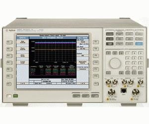 Agilent HP E5515C in Korea