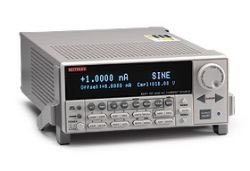 Keithley 6221/2182A in United States