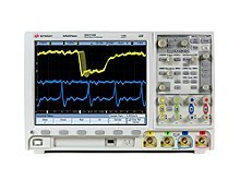 Keysight MSO7104B in United States
