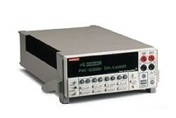 Keithley 2440-C in United States
