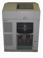 Agilent HP G1600AX in United
