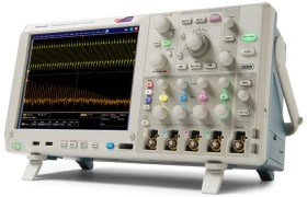 Tektronix DPO5204B in United States