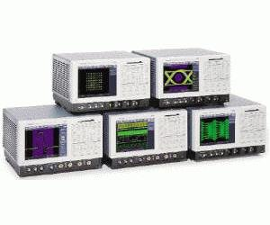 Tektronix TDS7404 in United States