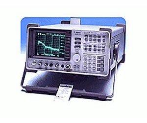 Agilent HP 8563E in United