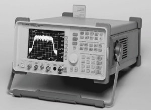 Agilent HP 8564EC in United
