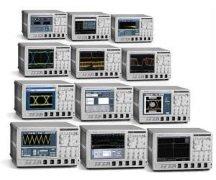 Tektronix DSA70604 in United States