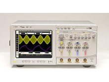 Keysight MSO8104A in United States